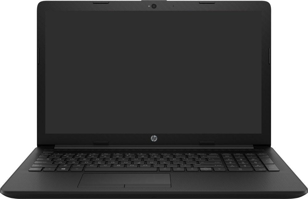 Ноутбук HP 15-db0455ur A6 9225/8Gb/SSD256Gb/AMD Radeon R4/15.6