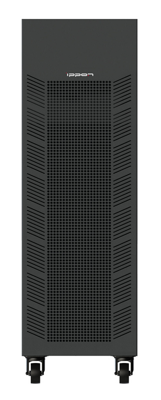 Батарея для ИБП Ippon Innova RT 33 40K Tower 480В 18Ач