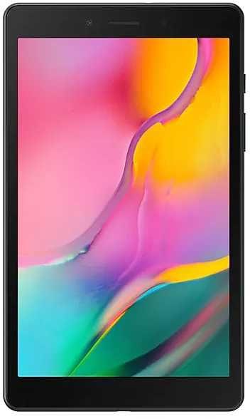 Планшет Samsung Galaxy Tab A SM-T290 (2.0) 4C/RAM2Gb/ROM32Gb 8