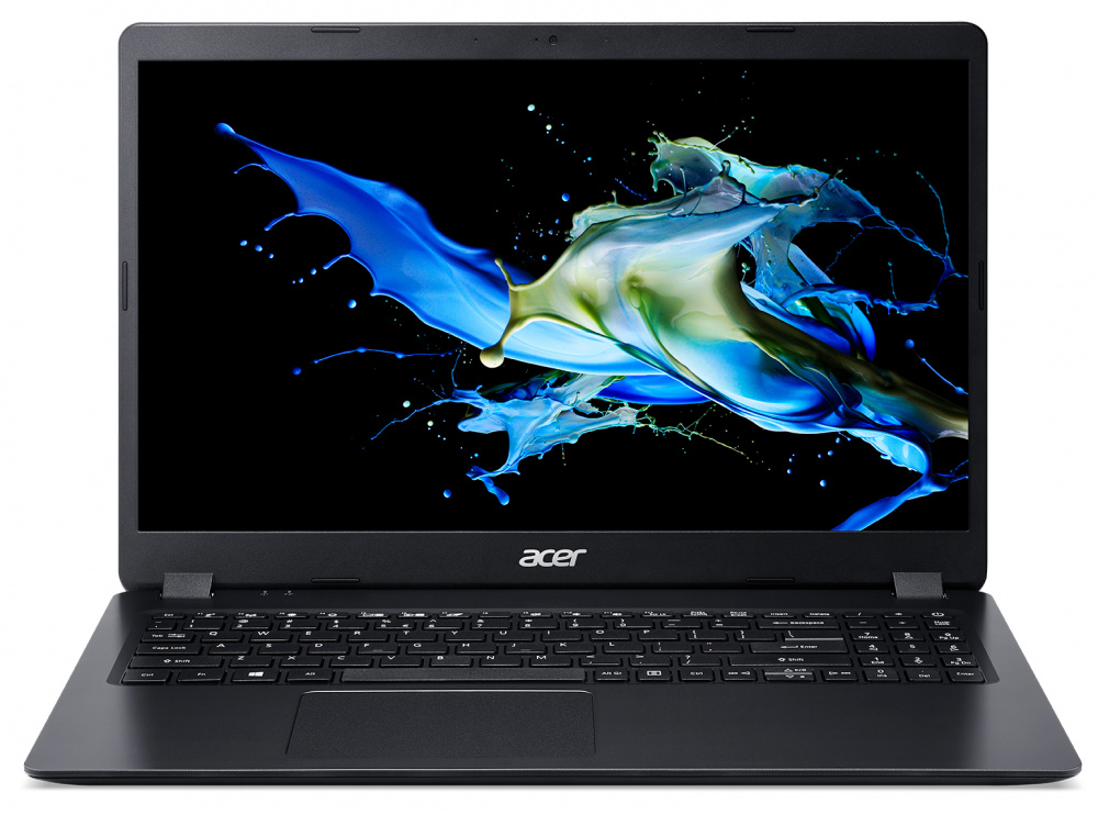Ноутбук Acer Extensa 15 EX215-51K-322W Core i3 7020U/4Gb/SSD256Gb/Intel HD Graphics 620/15.6