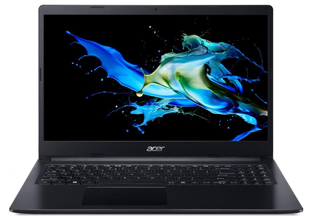 Ноутбук Acer Extensa 15 EX215-31-P035 Pentium Silver N5000/4Gb/500Gb/Intel UHD Graphics 605/15.6
