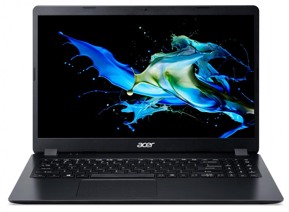 Ноутбук Acer Extensa 15 EX215-51G-36YG Core i3 10110U/4Gb/1Tb/nVidia GeForce MX230 2Gb/15.6