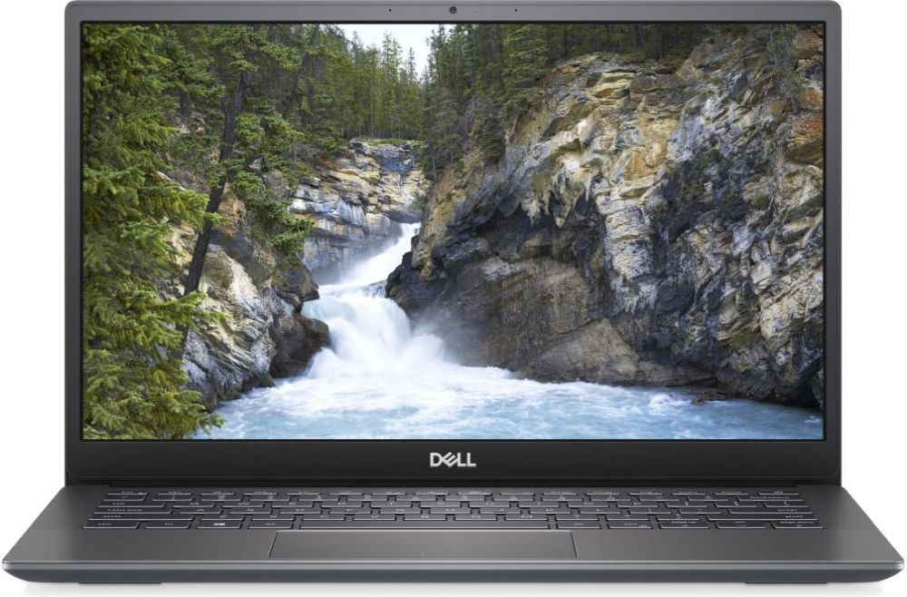 Ноутбук Dell Vostro 5391 Core i5 10210U/8Gb/SSD256Gb/nVidia GeForce MX250 2Gb/13.3