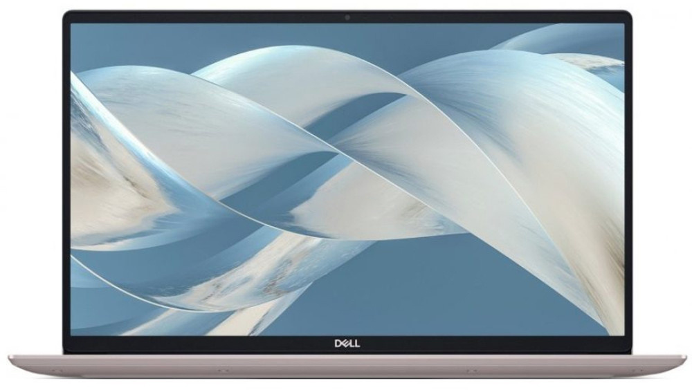 Ноутбук Dell Inspiron 7490 Core i5 10210U/8Gb/SSD512Gb/nVidia GeForce MX250 2Gb/14