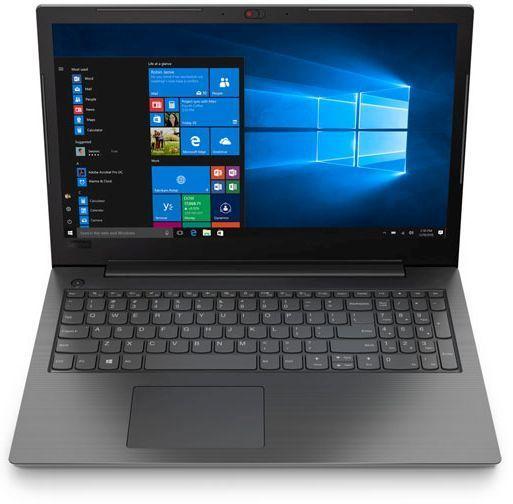 Ноутбук Lenovo V130-15IGM Pentium Silver N5000/4Gb/SSD128Gb/Intel UHD Graphics 605/15.6