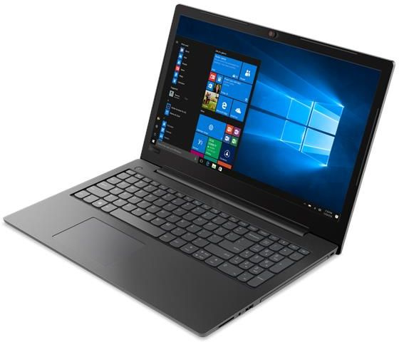 Ноутбук Lenovo V130-15IGM Pentium Silver N5000/4Gb/SSD256Gb/Intel UHD Graphics 605/15.6