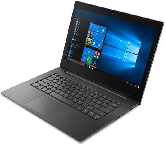 Ноутбук Lenovo V130-14IGM Pentium Silver N5000/4Gb/SSD128Gb/Intel UHD Graphics 605/14
