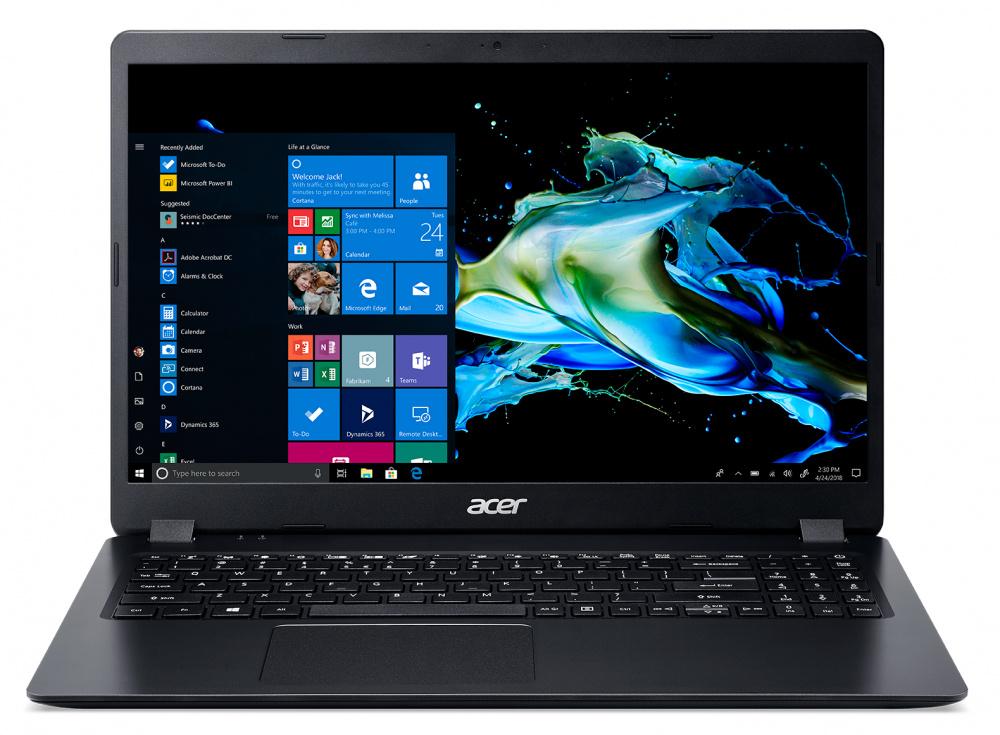 Ноутбук Acer Extensa 15 EX215-51G-35SZ Core i3 10110U/4Gb/1Tb/nVidia GeForce MX230 2Gb/15.6