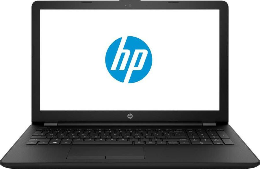 Ноутбук HP 15-rb071ur A9 9420/4Gb/SSD128Gb/AMD Radeon R5/15.6