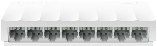 Коммутатор TP-Link LS1008 8x100Mb неуправляемый