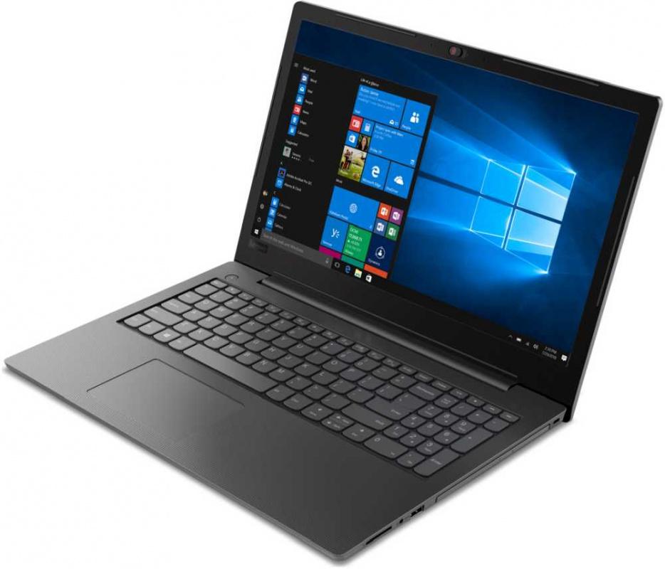 Ноутбук Lenovo V130-15IKB Pentium 4417U/4Gb/SSD128Gb/DVD-RW/15.6