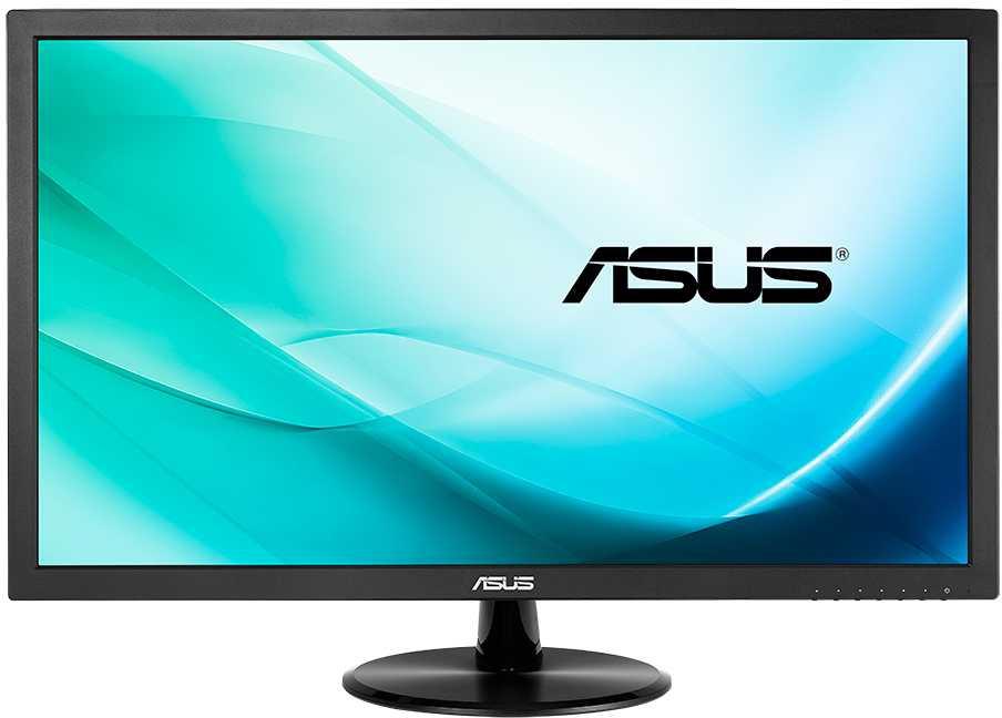 Монитор Asus 23.6
