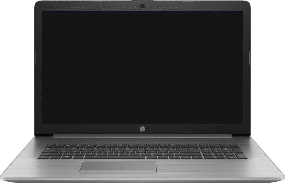 Ноутбук HP 470 G7 Core i5 10210U/8Gb/SSD256Gb/AMD Radeon 530 2Gb/17.3