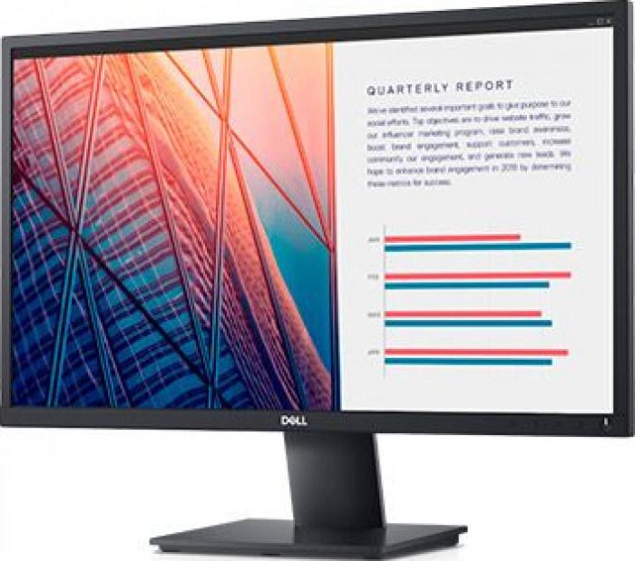 Монитор Dell 23.8