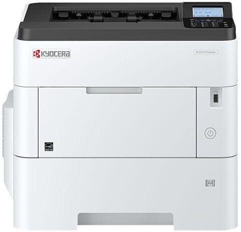 Принтер лазерный Kyocera P3260dn (1102WD3NL0) A4 Duplex Net