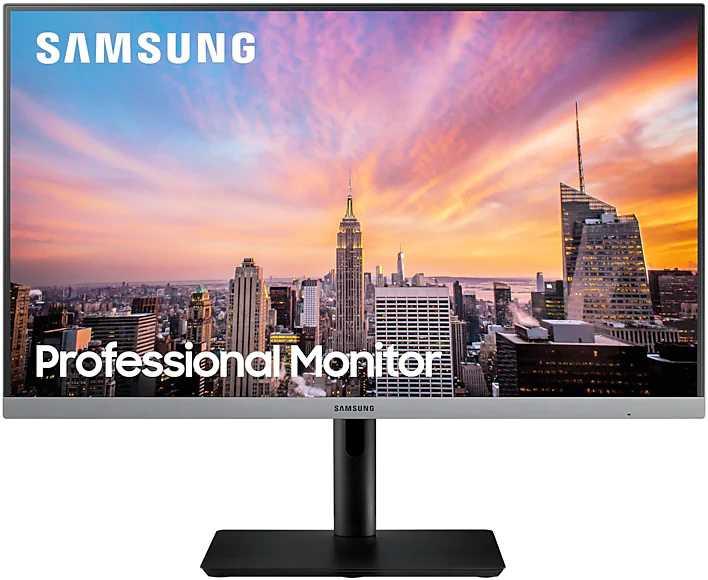 Монитор Samsung 23.8