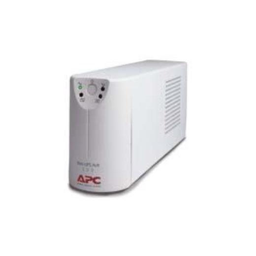 Аккумулятор для ИБП APC Back-UPS Pro 500VA