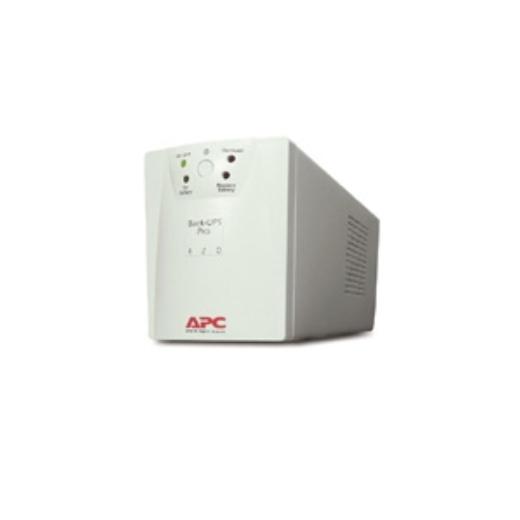 Аккумулятор для ИБП APC Back-UPS Pro 420VA