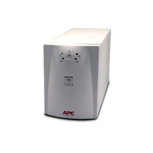 Аккумулятор для ИБП APC Back-UPS Pro 1000VA