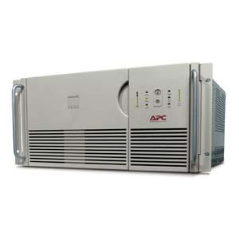 Аккумулятор для ИБП APC Smart-UPS 3000VA RM 5U 230V