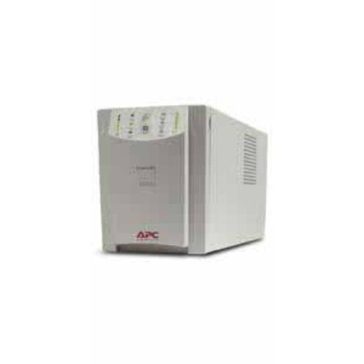 Аккумулятор для ИБП APC Smart-UPS 700VA XL 230V