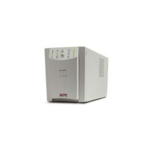 Аккумулятор для ИБП APC Smart-UPS 1400 230V
