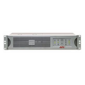 Аккумулятор для ИБП APC Smart-UPS 700 RM 3U 230V