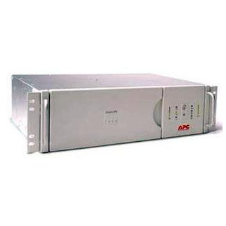 Аккумулятор для ИБП APC Smart-UPS 700RM 3U 230V PC+