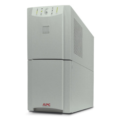 Аккумулятор для ИБП APC Smart-UPS 3000 230V