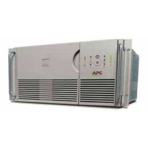 Аккумулятор для ИБП APC Smart-UPS 1400 RM XL 5U 230V (8) IEC-320 (1) IEC-320-C19
