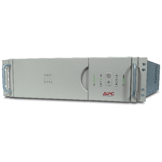 Аккумулятор для ИБП APC Smart-UPS 2200VA RM 3U SU2200RM3U
