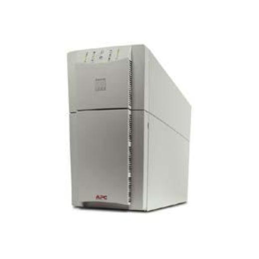 Аккумулятор для ИБП APC Smart-UPS 5000VA 230V SU5000I