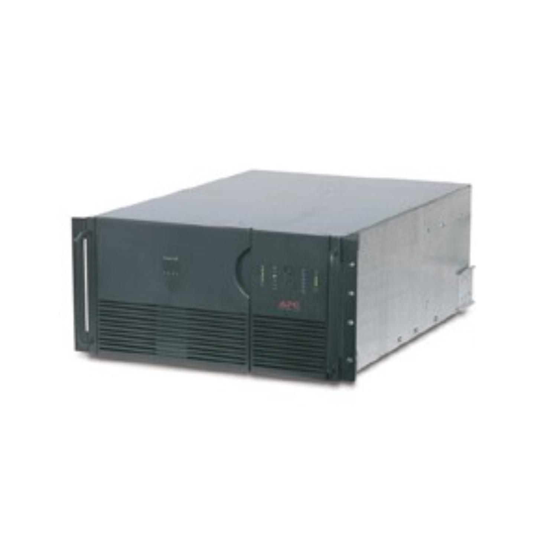 Аккумулятор для ИБП APC Smart-UPS 5000VA RM 5U XL 230V