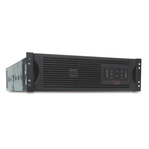 Аккумулятор для ИБП APC Smart-UPS 3000VA RM 3U