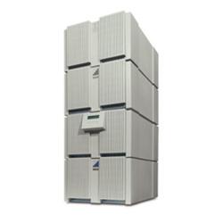 Аккумулятор для ИБП APC Matrix-UPS 5kVA XR 220/230/240V