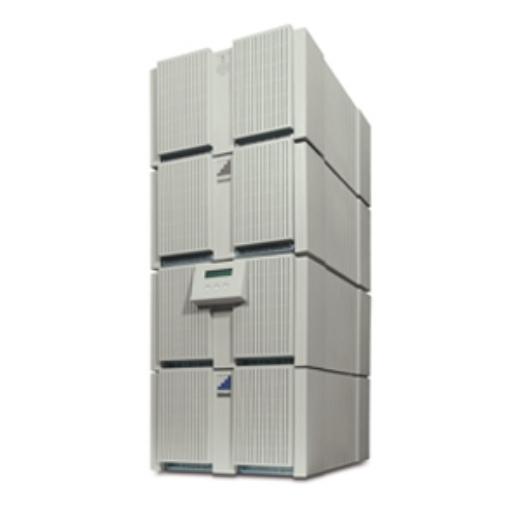 Аккумулятор для ИБП APC Matrix-UPS 3kVA XR 220/230/240V