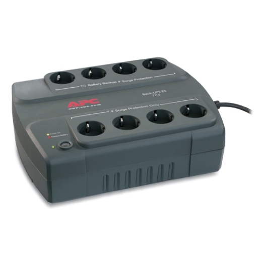 Аккумулятор для ИБП APC Back-UPS ES 700VA 230V