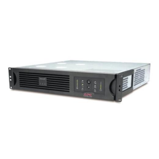 Аккумулятор для ИБП APC Smart-UPS 750VA RM 2U 230V W/UL Approval