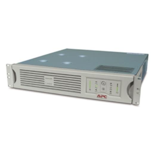 Аккумулятор для ИБП APC Smart-UPS 1400VA RM 2U 230V SU1400RMI2U