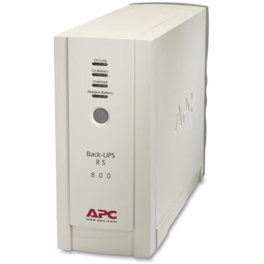 Аккумулятор для ИБП APC Back-UPS RS 800VA 230V BR800I