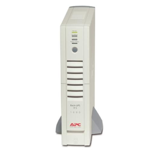 Аккумулятор для ИБП APC Back-UPS RS 1000VA 230V