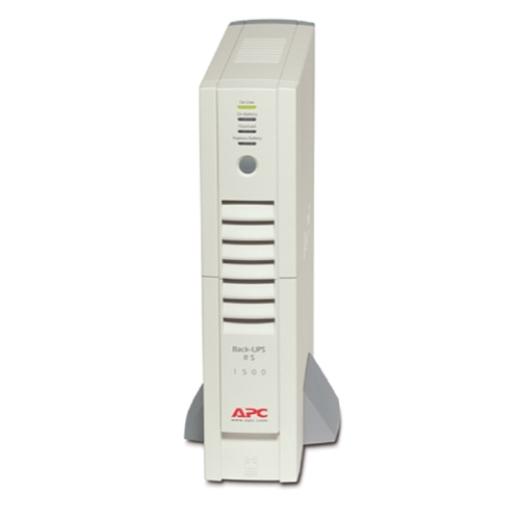 Аккумулятор для ИБП APC Back-UPS RS 1500VA 230V
