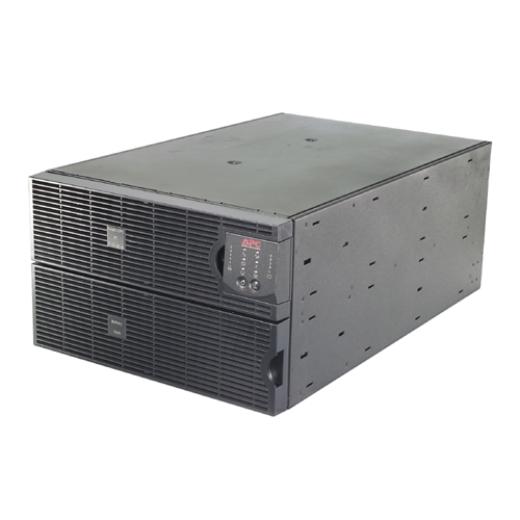 Аккумулятор для ИБП APC Smart-UPS RT 7500VA RM 230V SURT7500RMXLI