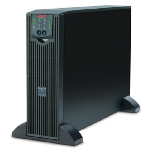 Аккумулятор для ИБП APC Smart-UPS RT 5000VA 230V SURT5000XLI