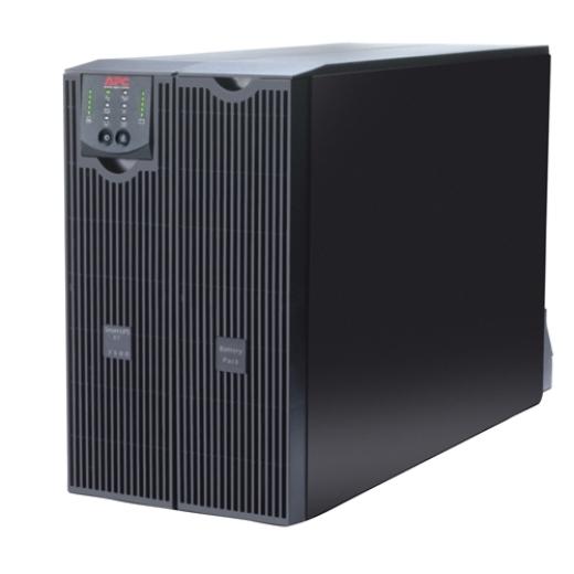 Аккумулятор для ИБП APC Smart-UPS RT 7500VA 230V SURT7500XLI