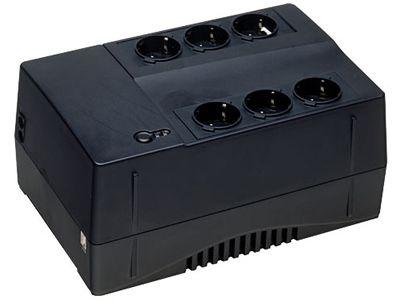 Аккумулятор для ИБП Eaton Powerware 3105 PW3105 350/500 VA