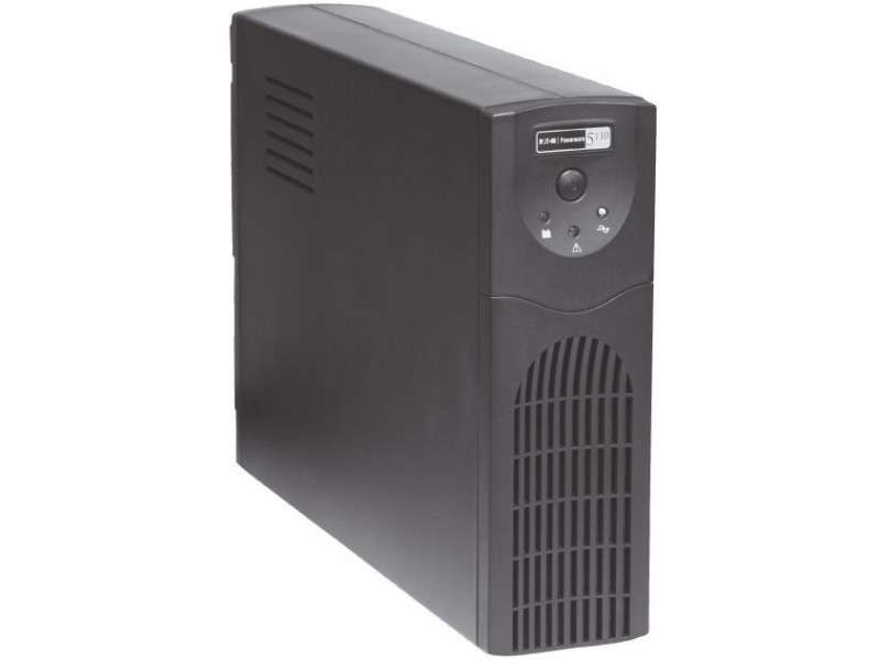 Аккумулятор для ИБП Eaton Powerware 5110 PW5110 350/500 VA