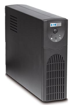 Аккумулятор для ИБП Eaton Powerware 5110 PW5110 1000 VA