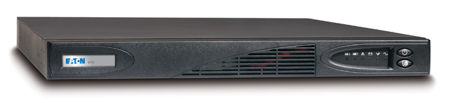 Аккумулятор для ИБП Eaton Powerware 5115 RM PW5115 RM 1500 VA