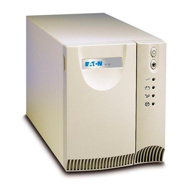 Аккумулятор для ИБП Eaton Powerware 5125 PW5125 1000 VA
